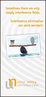 Nelting-Flyer-GB2