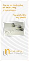 Nelting-Flyer-GB3