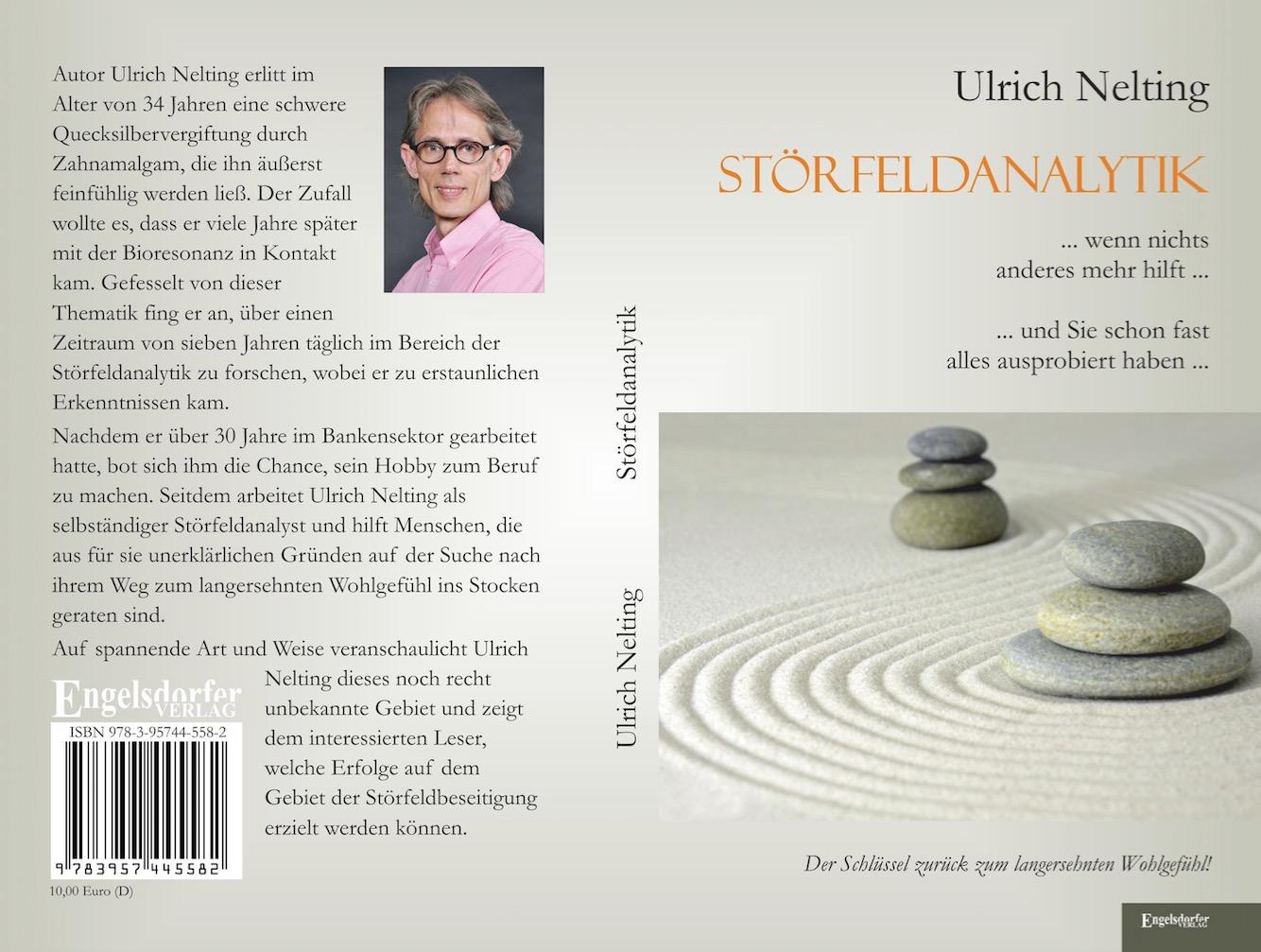 Buch1 Einband