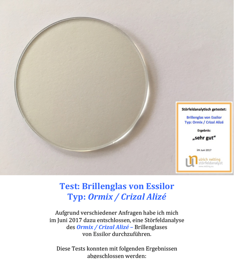 Test-Brillenglas-Essilor-1