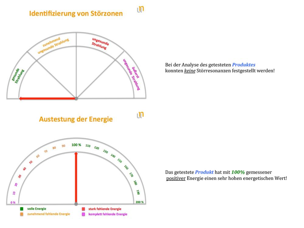 Testparameter-allgemein-1