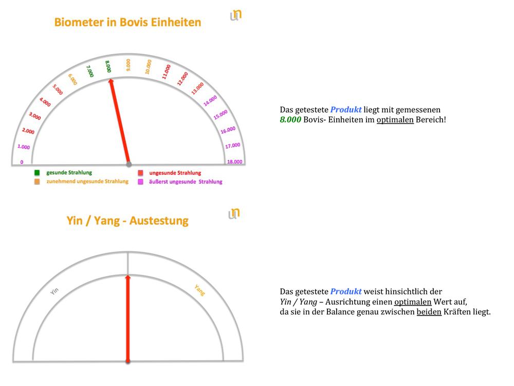 Testparameter-allgemein-2