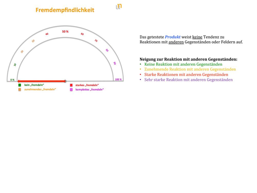 Testparameter-allgemein-3